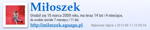 http://miloszek.aguagu.pl/suwaczek/suwak3/a.png